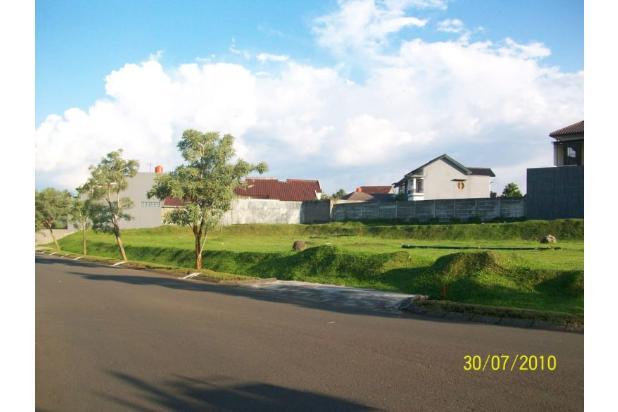 Rp6,17mily Tanah Dijual