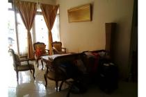 Rumah dijual Di Jakarta Barat