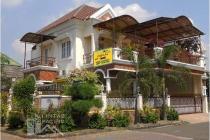 THE END OF HUNT : Royal Residence  Jakarta Timur