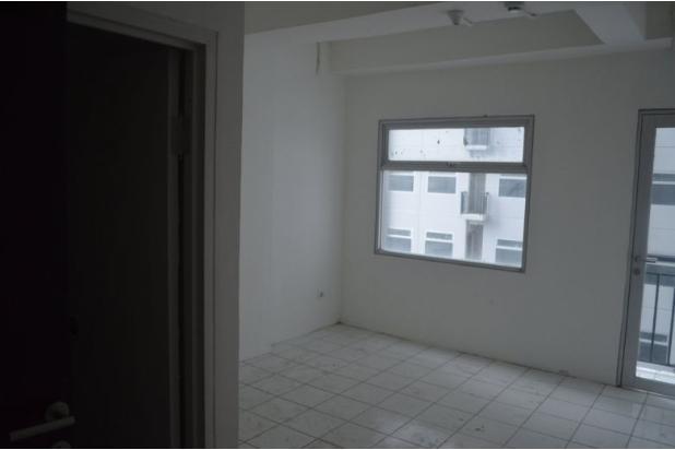 Rp485jt Apartemen Dijual
