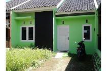 Sewa Murah Rumah Siap Huni di Mulawarman Selatan Tembalang