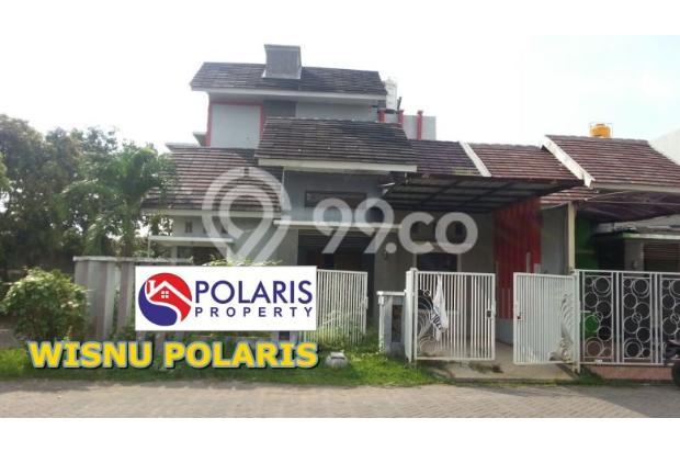 Rumah Murah di Sidoarjo Perum Park Royal Sidoarjo 17826409