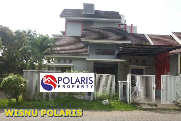 Rumah Murah di Sidoarjo Perum Park Royal Sidoarjo 17826411