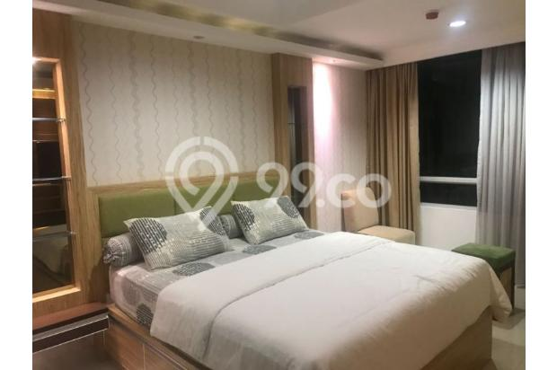For Rent Denpasar Residence 2+1br 1600USD Very Good Furnised 13697293