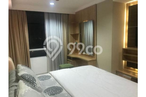 For Rent Denpasar Residence 2+1br 1600USD Very Good Furnised 13697294