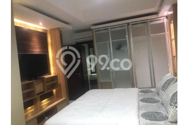 For Rent Denpasar Residence 2+1br 1600USD Very Good Furnised 13697303
