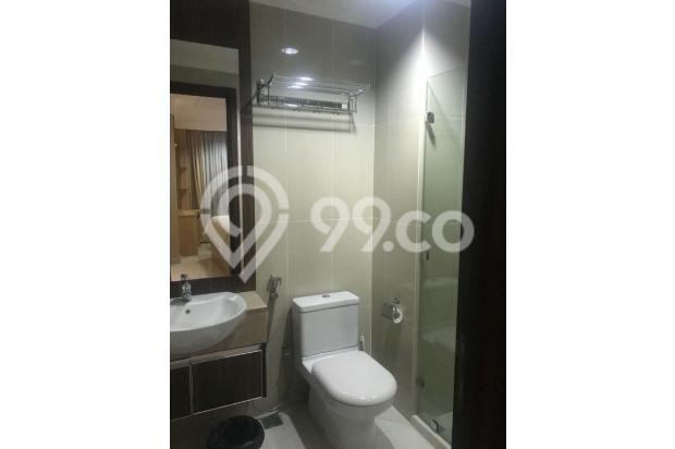 For Rent Denpasar Residence 2+1br 1600USD Very Good Furnised 13697304
