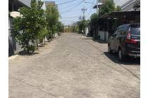 Rumah-Sidoarjo-9