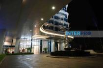 Apartemen-Jakarta Barat-9