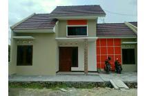 rumah inden, rumah strategis, tuban, free desain, kpr acc