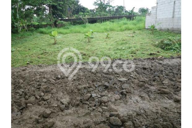 Nabung 12 X Tanpa Bunga, Tanah 100 Jutaan 16846075