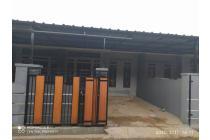 Langsung Disc 10jt Rumah Bebas Banjir Harga 100jtan: Bandung
