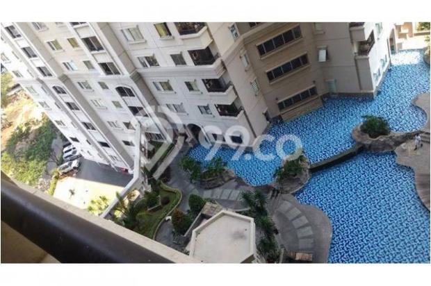 Apartement Aston Marina 6486251
