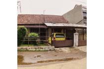 Dijual Rumah Amat Sangat Strategis Terletak Di Pusat Kota Bandung 3,3 M