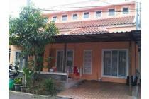 DiJual Rumah Tinggal  Taman Ubud Asri  .Lippo Karawaci , Tangerang