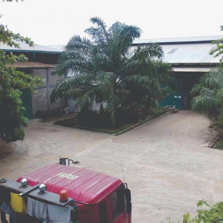 Pabrik-Serang-2