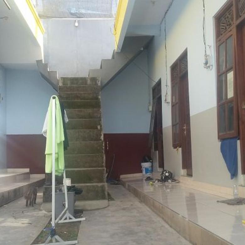Rumah kost kamar selalu penuh dekat kampus kwanji dalung