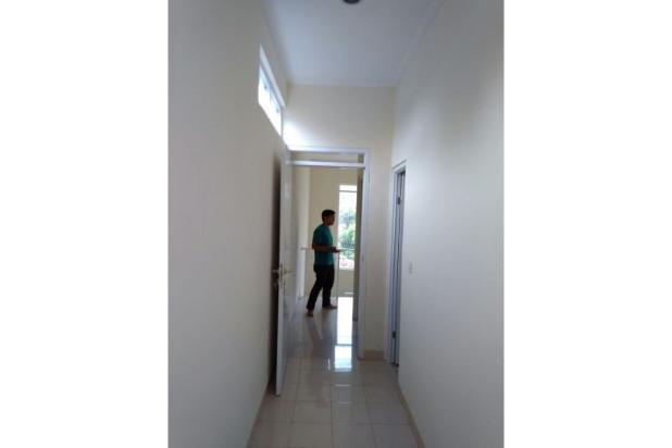 Dijual Rumah Elit di Cigadung Bandung, Lokasi Dekat Gasibu  Bandung 10054875