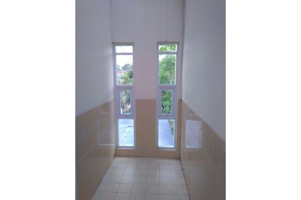 Dijual Rumah Elit di Cigadung Bandung, Lokasi Dekat Gasibu  Bandung 10054877