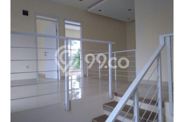 Dijual Rumah Elit di Cigadung Bandung, Lokasi Dekat Gasibu  Bandung 10054878