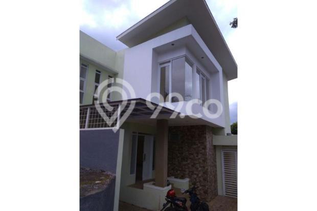 Dijual Rumah Elit di Cigadung Bandung, Lokasi Dekat Gasibu  Bandung 10054879