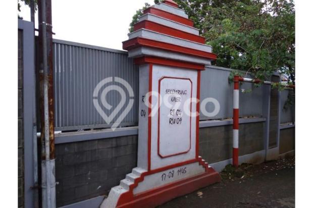 Dijual Rumah Elit di Cigadung Bandung, Lokasi Dekat Gasibu  Bandung 10054882