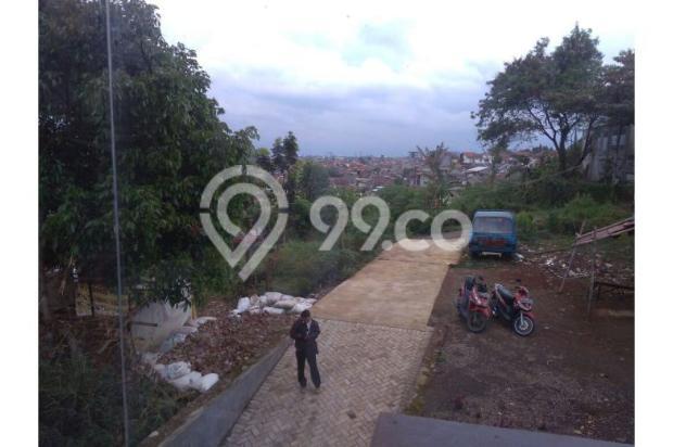 Dijual Rumah Elit di Cigadung Bandung, Lokasi Dekat Gasibu  Bandung 10054884