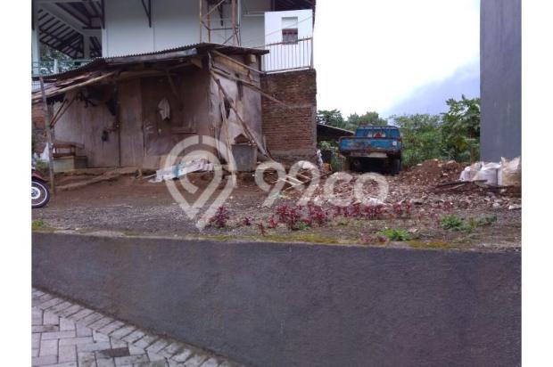 Dijual Rumah Elit di Cigadung Bandung, Lokasi Dekat Gasibu  Bandung 10054885