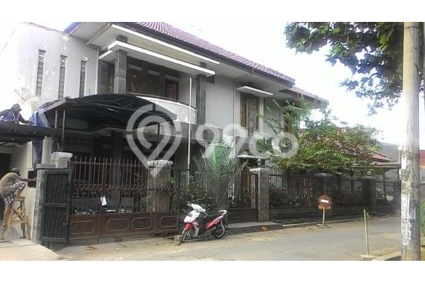 Dijual Rumah cantik bagus lokasi strategis Rumah di Buah Batu Bandung | Ma 14143491