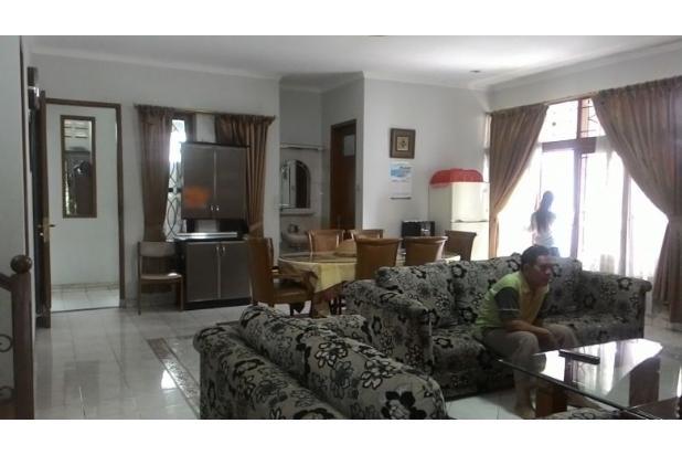 Dijual Rumah cantik bagus lokasi strategis Rumah di Buah Batu Bandung | Ma 14143492