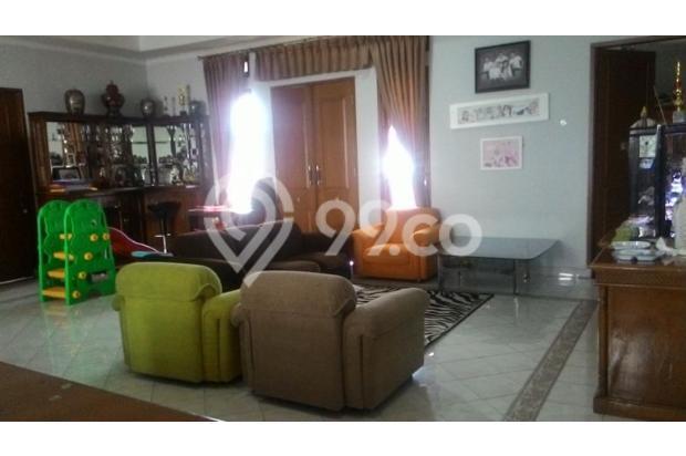 Dijual Rumah cantik bagus lokasi strategis Rumah di Buah Batu Bandung | Ma 14143500