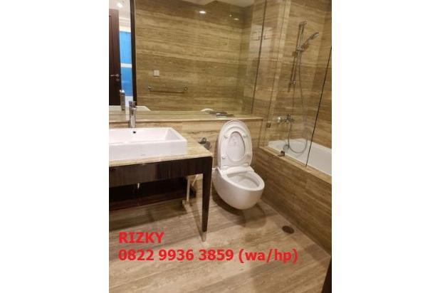Townhouse Pondok Indah Residences Amala tower Limited Stock 15423320