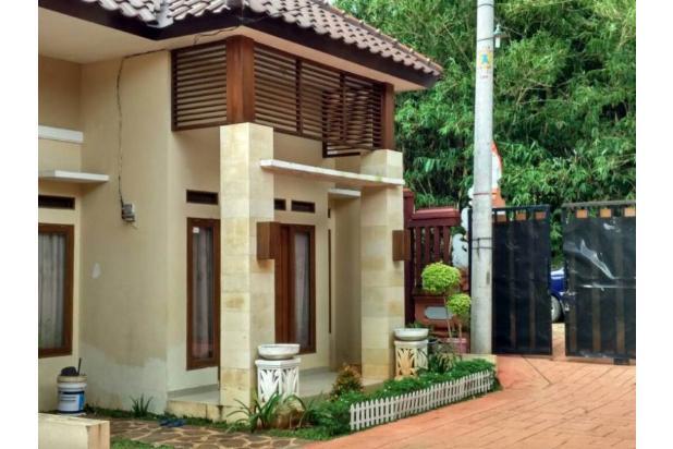 Beli Rumah KPR, Kami Sediakan KPR Suku Bunga Rendah 16048063