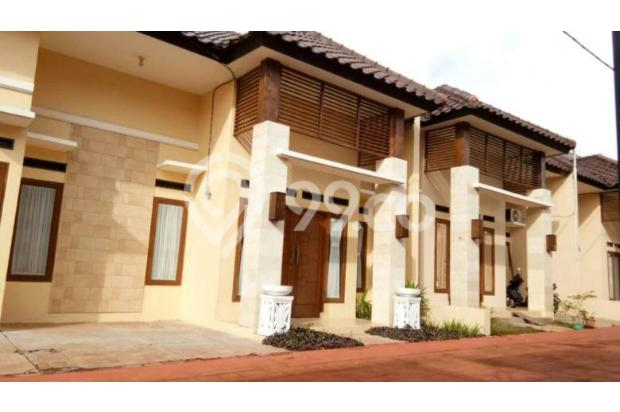 Beli Rumah KPR, Kami Sediakan KPR Suku Bunga Rendah 16048067