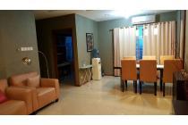 Jual Apartemen Thamrin Residences 3 bedroom Fully Furnished