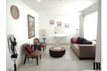 Rumah-Tangerang Selatan-14