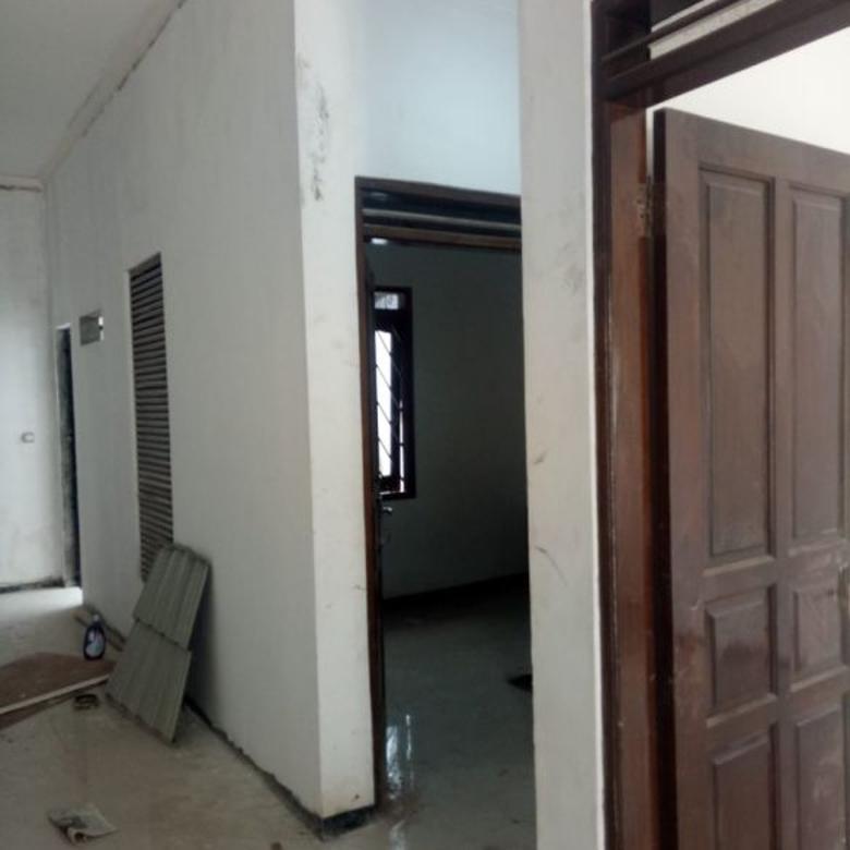 Rumah Ubud Indah, Lippo Karawaci Barat, Tangerang