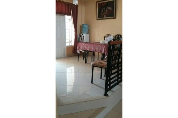Rp825mily Rumah Dijual