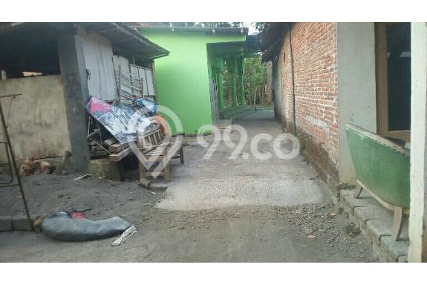 Dijual cepat rumah hunian di kota Blitar bisa  di tawar 13698300