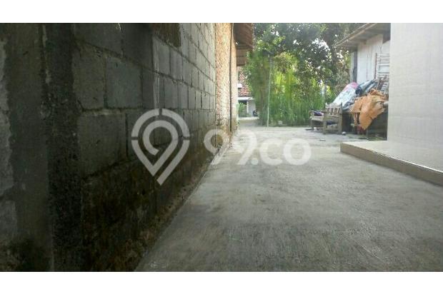 Dijual cepat rumah hunian di kota Blitar bisa  di tawar 13698301