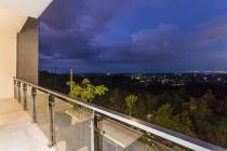 Exclusive New Villa on sale at Puri Gading Jimbaran Bali