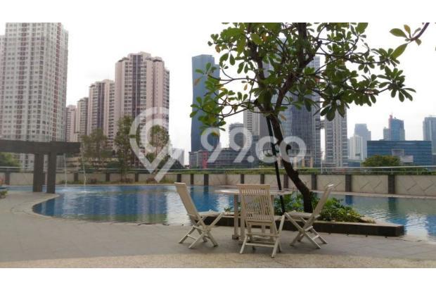 Apartemen The Wave Kuningan Jakarta Selatan 16049698