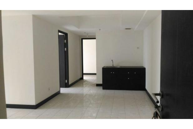 Apartemen The Wave Kuningan Jakarta Selatan 16049704