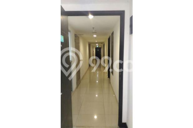 Apartemen The Wave Kuningan Jakarta Selatan 16049706
