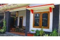 villa mewah dan murah di Batu_Malang
