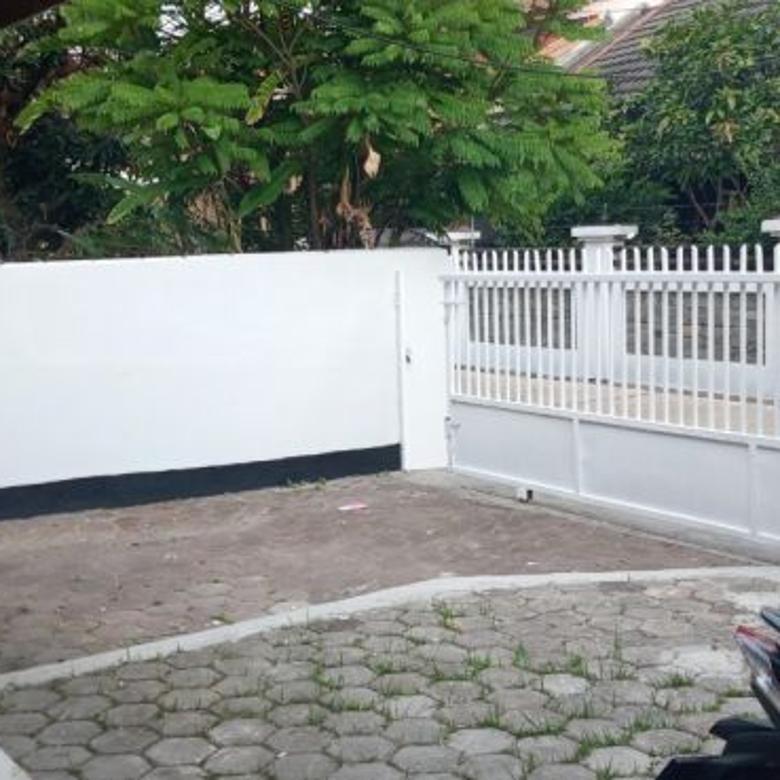 Rumah Siap Huni,Batu Indah Lokasi Strategis, MURAAH!!