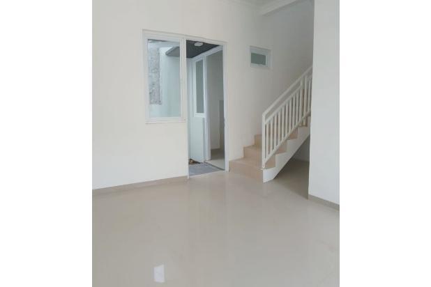 Rp821jt Rumah Dijual