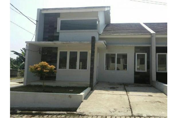 rumah aman nyaman asri murah dan lokasi strategis gkxesy