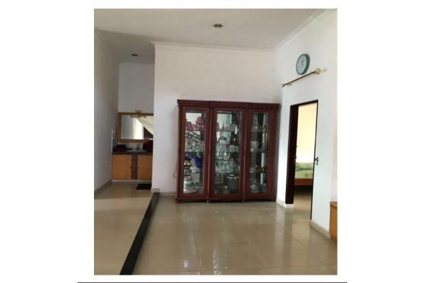 Rp6,69mily Rumah Dijual