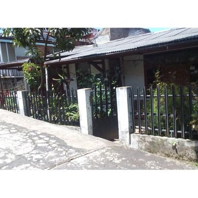 Rumah Ujungberung Bandung strategis , ekonomis info call/ wa : 08127644270
